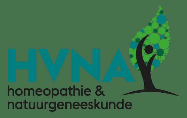 Logo HVNA Opleidingen
