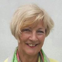 Lucia-van-de-Bogert