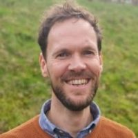 Mark van der Galiën docent_preview