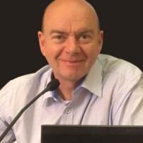 Erik van Woensel
