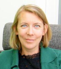 Ellen Lely